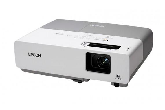 Проектор Epson EMP-822
