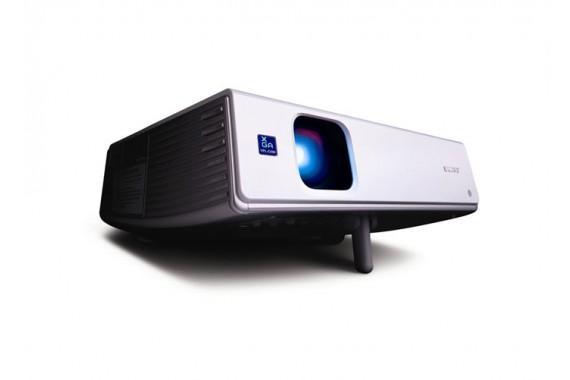 Проектор Sony VPL-CX80