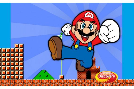 Игровые приставки Dendy, Hamy, Sega, Sony