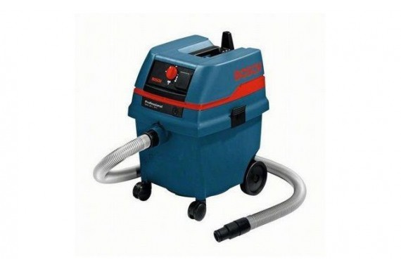 Промышленный пылесос Bosch GAS 25 L SFC Professional