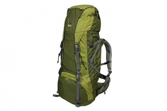 Рюкзак походный 60 л
