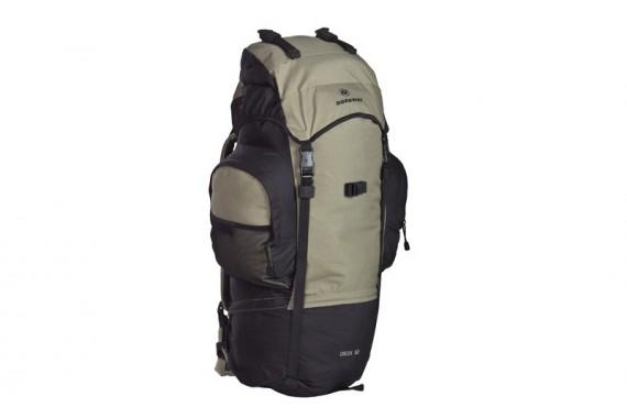 Рюкзак походный 100 л