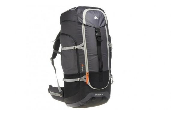 Рюкзак Quechua Forclaz 90 литров