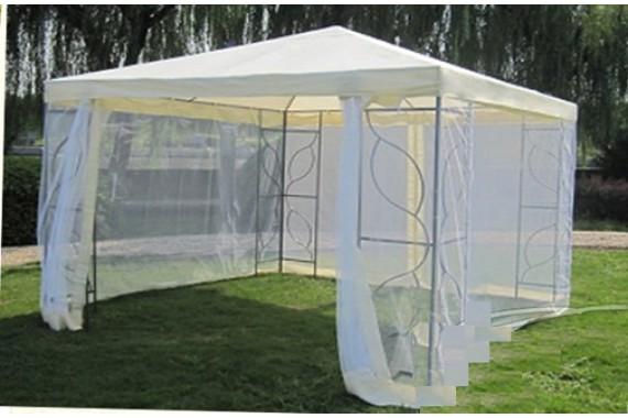Шатер - свадебный «DUO» 3м х 3м