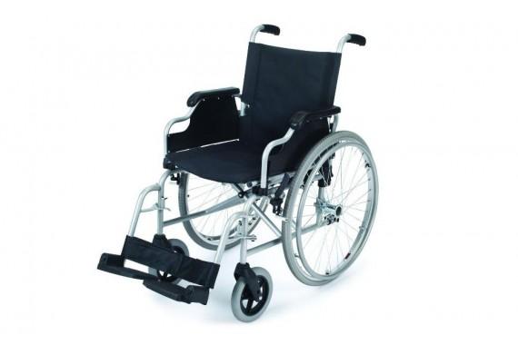 Инвалидные коляски пр-во США, Германия