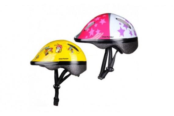 Шлем детский MV6-2