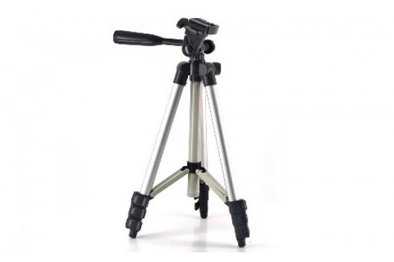 Штатив для фото-видеокамер ERA