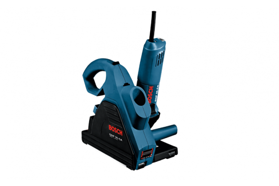 Штроборез Bosch SG180 GNF 35 CA Professional