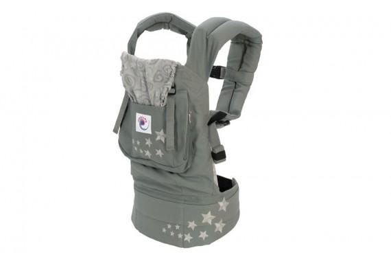 Слинг-рюкзак Ergo Baby Original Carrier
