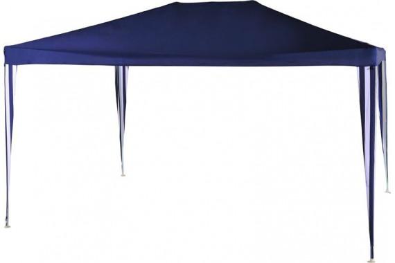 Солнцезащитный шатер 3 х 4 м