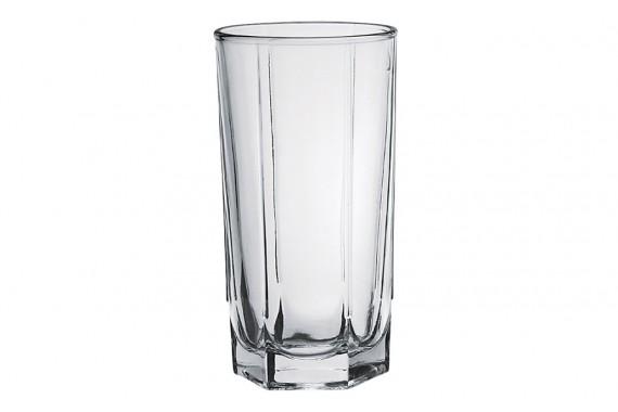 Стакан для сока (280 мл)
