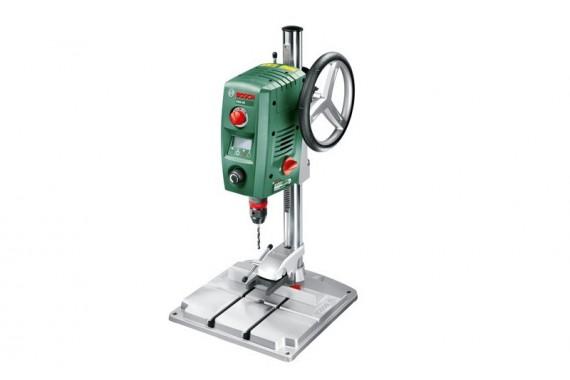 Станок вертикально-сверлильный Bosch PBD 40