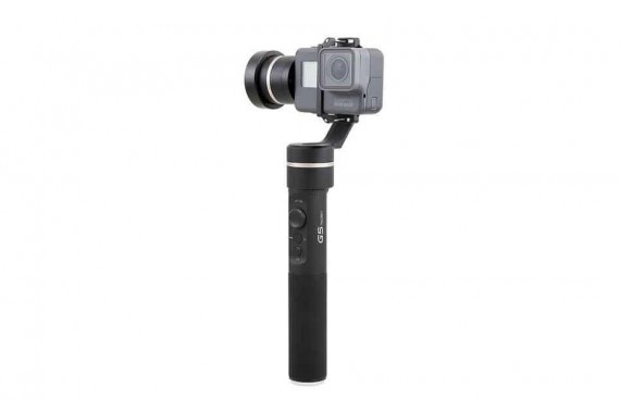 Стедикам для экшн-камер FeiyuTech G5