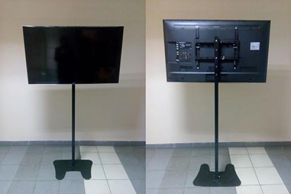 Стойка для телевизора до 50 дюймов (standart)