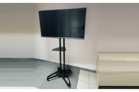 Стойка для телевизора от 32 до 70 дюймов (premium)