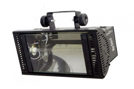 Стробоскоп Chauvet ST-750 Mega Strobe III