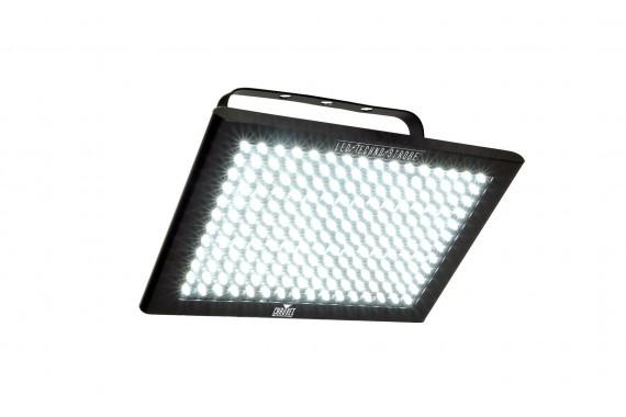 Стробоскоп Chauvet Techno Strobe ST-3000 LED Light