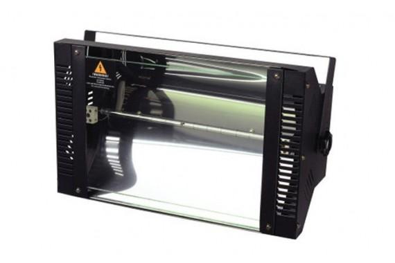 Стробоскоп Flash Strobe 1000W