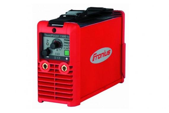 Сварочный аппарат Fronius
