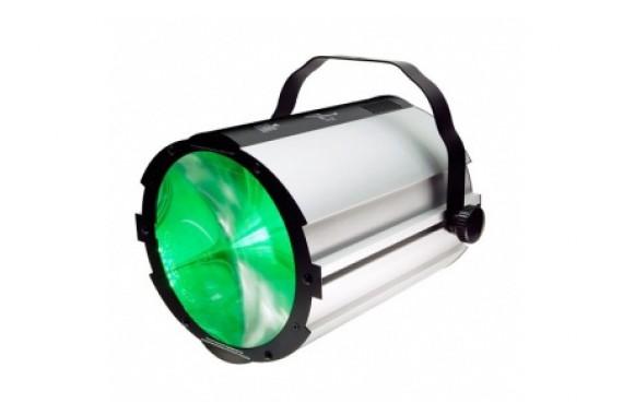 Светодиодный прибор эффектов Chauvet Vue 3.1