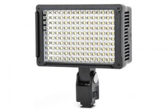Светодиодный прожектор 170 LED