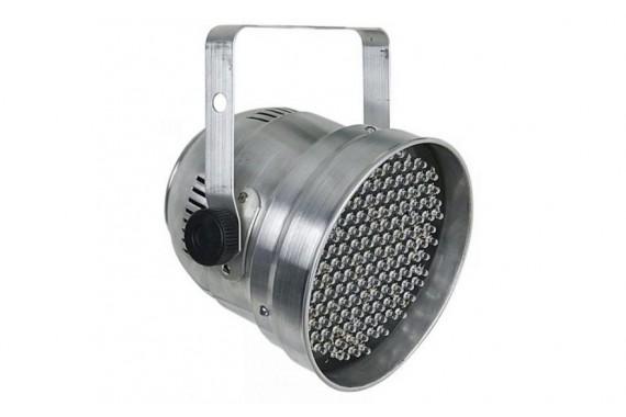Светодиодный прожектор Led Par Acme 4 штуки на стойке