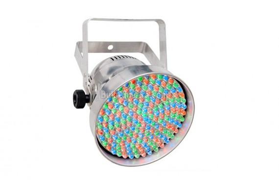 Светодиодный прожектор заливающего света PAR64