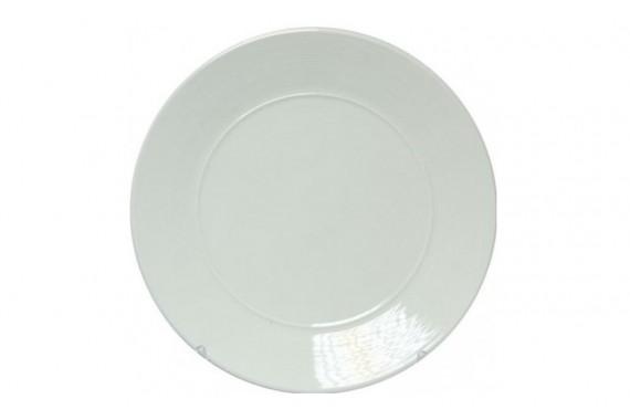 Тарелка подставочная (25,5 см)