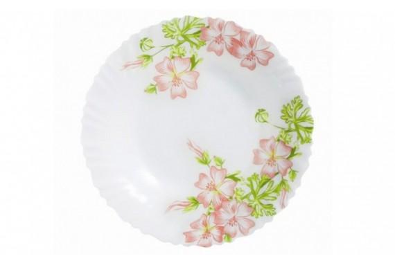 Тарелка столовая (25 см)