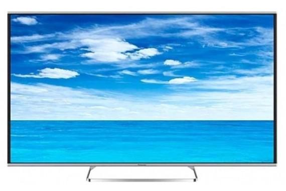 Телевизор Sony 50′ дюймов FullHD