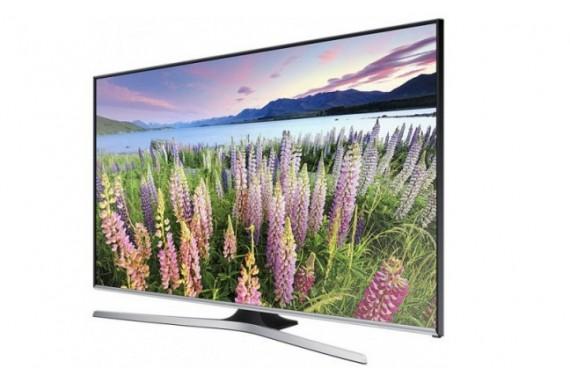 Телевизоры LG 55 дюймов