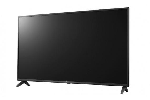 Телевизоры LG 65 дюймов