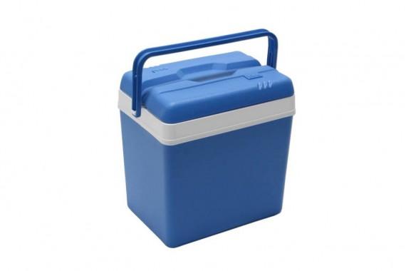 Термобокс, термосумка, сумка-холодильник