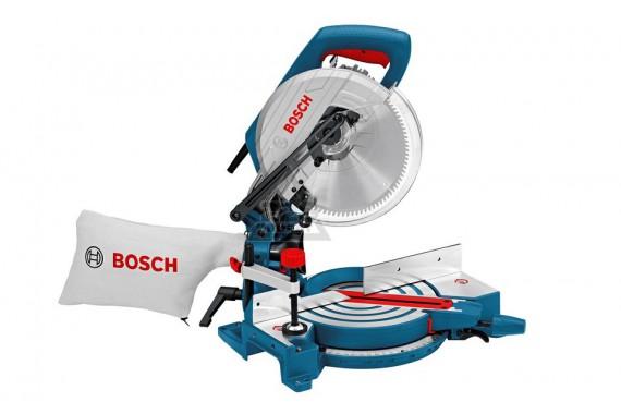 Торцовочная пила Bosch GCM 10