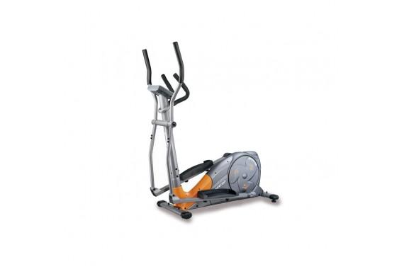 Тренажер Sportop E 1000 Plus (эргометр)