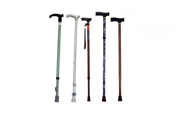 Трости ортопедические