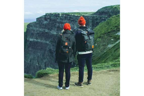 Туристический комплект для двух человек