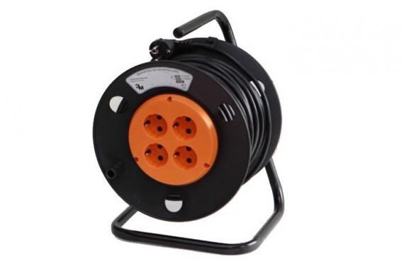 Удлинитель электрический УС1-43117 40М Н