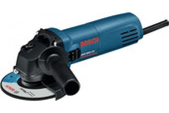 Угловая шлифмашина (болгарка) Bosch GWS 750