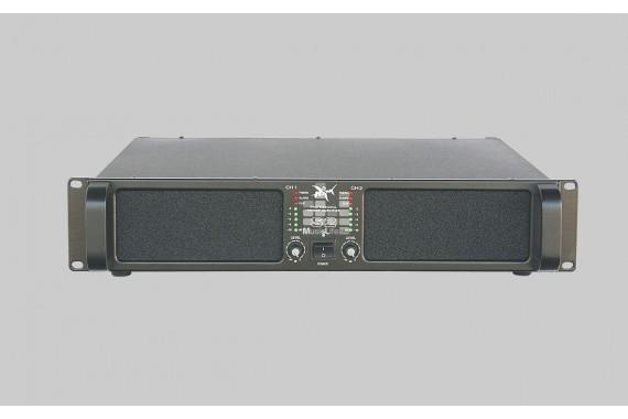 Усилитель мощности Park Audio S2 Mk II