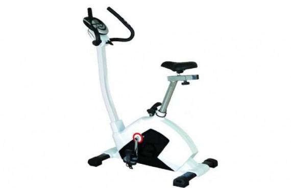 Велоэргометр American Fitness SPR-XNA1210BP