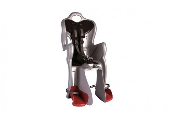 Велокресло до 22 кг Bellelli B-one Standart