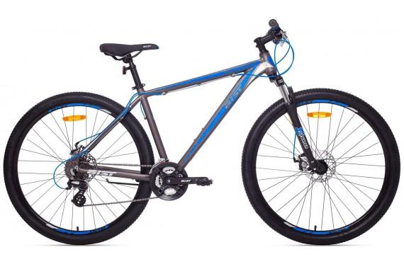 Велосипед AIST Rocky 2.0
