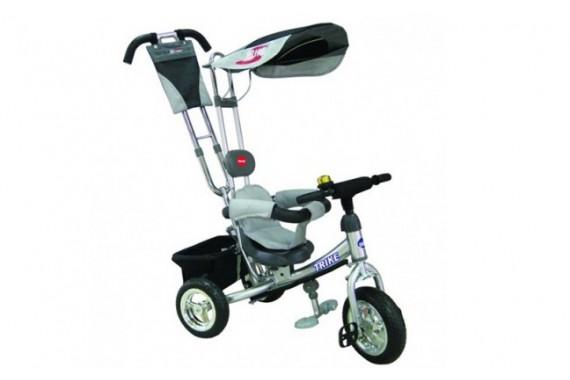 Велосипед детский Trike ST1