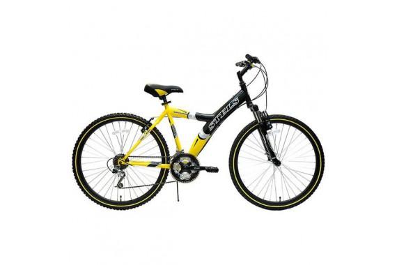 Велосипед Stels Navigator 500 (2010)