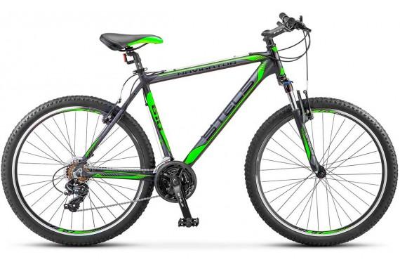 Велосипед Stels Navigator 610V