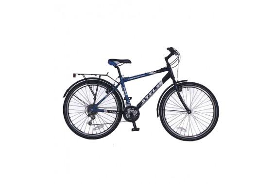 Велосипед Stels Navigator-700