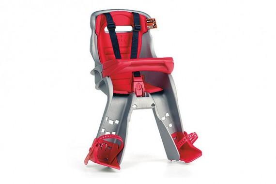 Велосипедное детское кресло Orion