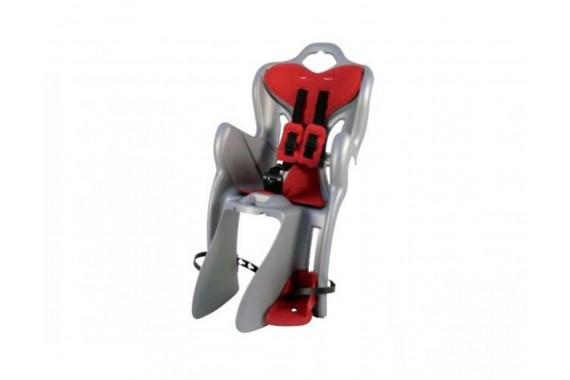 Велосипедное кресло Ergon