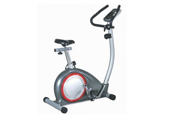 Велотренажер American Fitnes SPR-XNA1244B